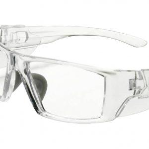 Gafas Rayos X