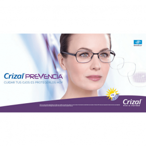 crizal (1) (1)