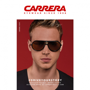 CARRERA (1)