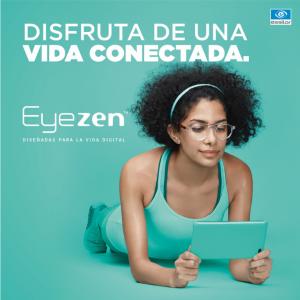 eyezen-vigo