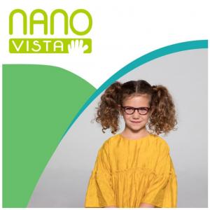 nano-vigo