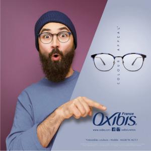 oxibis -vigo