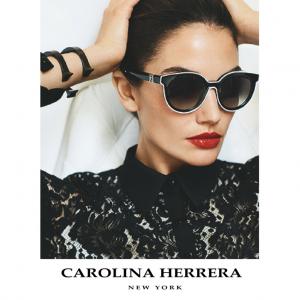 Carolina Herrera New York