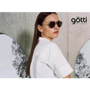 gotti_VigoOptica