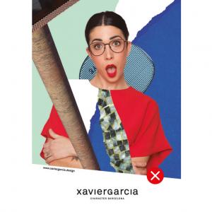 Xavier García (2)