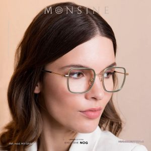monsineeyewear_90087549_190728752353691_8077695955237857262_n